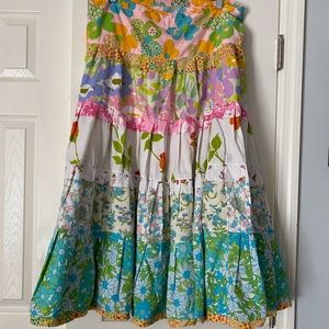 Dresses & Skirts - ChopStick Waits Skirt